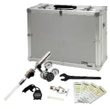 Special Detectors & Accessories