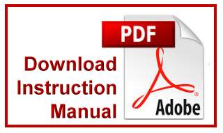 Instruction Manual Download